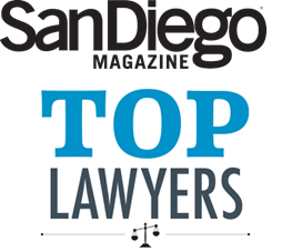Image result for san diego magazine top lawyers